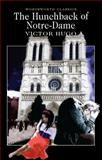 The Hunchback of Notre Dame, Victor Hugo, 1853260681