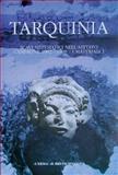 Tarquinia : Scavi Sistematici Nell'abitato, Campagne 1982-1988, Bonghi Jovino, Maria and Bagnasco Gianni, Giovanna, 8882650685