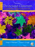 The Inclusive Classroom 3rd Edition