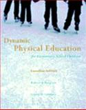 Dynamic Physical Education for Elementary School Children, Pangrazi, Robert P. and Gibbons, Sandra Louise, 0205340687