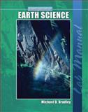 Investigations in Earth Science, Bradley, Michael D., 0757560687