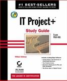 IT Project+, Heldman, Bill, 0782140688