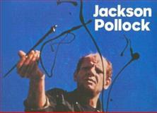 Jackson Pollock, Varnedoe, Kirk, 0870700685