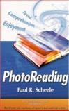 PhotoReading, Paul R. Scheele, 0925480681