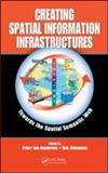 Creating Spatial Information Infrastructures : Towards the Spatial Semantic Web, , 1420070681