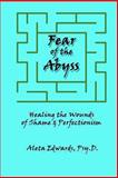 Fear of the Abyss, Aleta Edwards, 149358068X