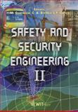 Safety and Security Engineering II, M. Guarascio, C.A. Brebbia, F. (editors) Garzia, 1845640683