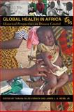 Global Health in Africa 1st Edition