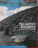 The Earth's Resources, Rebecca Harman, 1403470685