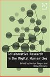 Collaborative Research in the Digital Humanities, , 1409410684