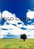 Ego Land, Jason, 1452500681