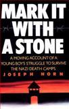 Mark It with a Stone, Joseph Horn, 1569800685