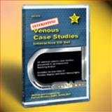 Interesting Venous Case Studies Interactive CD Set, Washko, Patrick, 1932680683