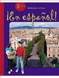 En Espanol!, Estella Gahala, 0618250689