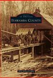 Itawamba County, Mona Robinson Mills, 0738590681