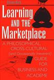 Learning and the Marketplace, Alison Kirk, 0809320681