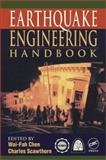 Earthquake Engineering Handbook, , 0849300681