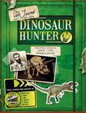 The Lost Journal: Dinosaur Hunter, , 1780970684