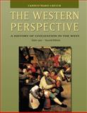 The Western Perspective : A History of Civilization in the West since 1300, Cannistraro, Philip V. and Reich, John J., 0534610684