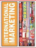 International Marketing, Omar, Ogenyi, 140390068X