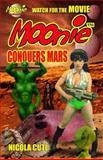 Moonie Conquers Mars, Nicola Cuti, 1495910687