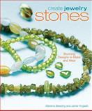 Stones, Marlene Blessing and Jamie Hogsett, 1596680687
