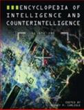 Encyclopedia of Intelligence and Counterintelligence, , 0765680688