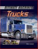 Trucks, Rob Scott Colson, 1477700684