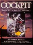 Cockpit, Donald Nijboer, 1574270680
