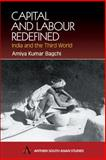 Capital and Labour Redefined : India and the Third World, Bagchi, Amiya Kumar, 1843310686