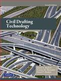 Civil Drafting Technology, Madsen, David A. and Shumaker, Terence M., 0135000688