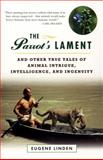 The Parrot's Lament, Eugene Linden, 0452280680