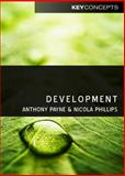Development 9780745630687