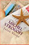 Michel Strogoff, Jules Verne, 1500450685