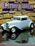 How to Chop Tops in 301 Photos, Remus, Timothy S., 0760300682