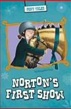 Norton's First Show, Bernadette Kelly, 1479520683