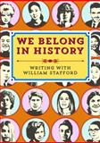 We Belong in History, , 1932010688