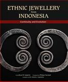 Ethnic Jewellery from Indonesia, Bruce Carpenter, 9814260681