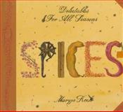 Spices, Maryjo Koch, 0002250683
