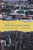 Lineages of Despotism and Development : British Colonialism and State Power, Lange, Matthew, 0226470687