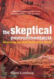 The Skeptical Environmentalist 9780521010689