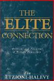 The Elite Connection 9780745610689