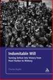 Indomitable Will (h), Kupfer, 0826410685