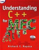 Understanding C++ for MFC, Raposa, Richard F., 1578200687