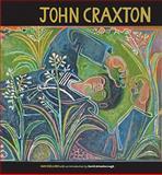 John Craxton 9781848220690