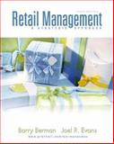 Retail Managemen 9780131070691