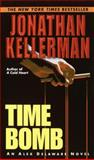 Time Bomb, Jonathan Kellerman, 0345460693