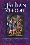 Haitian Vodou 0th Edition