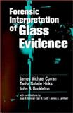 Forensic Interpretation of Glass Evidence 9780849300691
