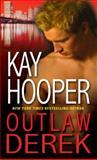 Outlaw Derek, Kay Hooper, 0553590693